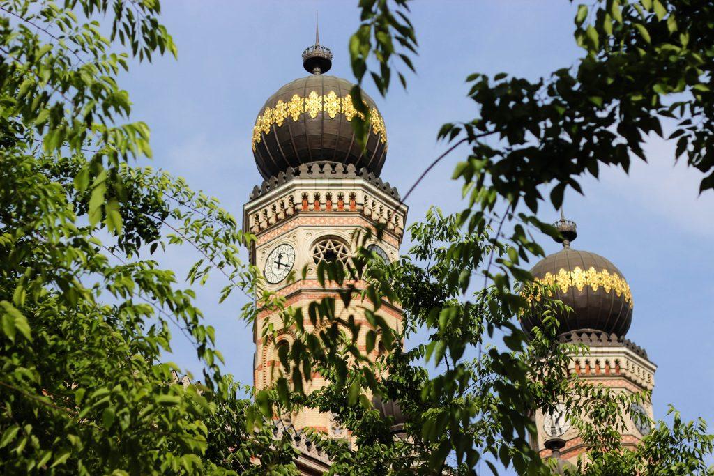 synagogue-budapest (1 of 1)
