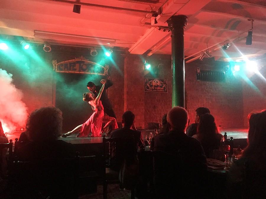 tango-show-cafe-tortoni