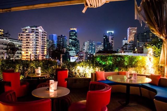 the-nest-rooftop-bar-bangkok