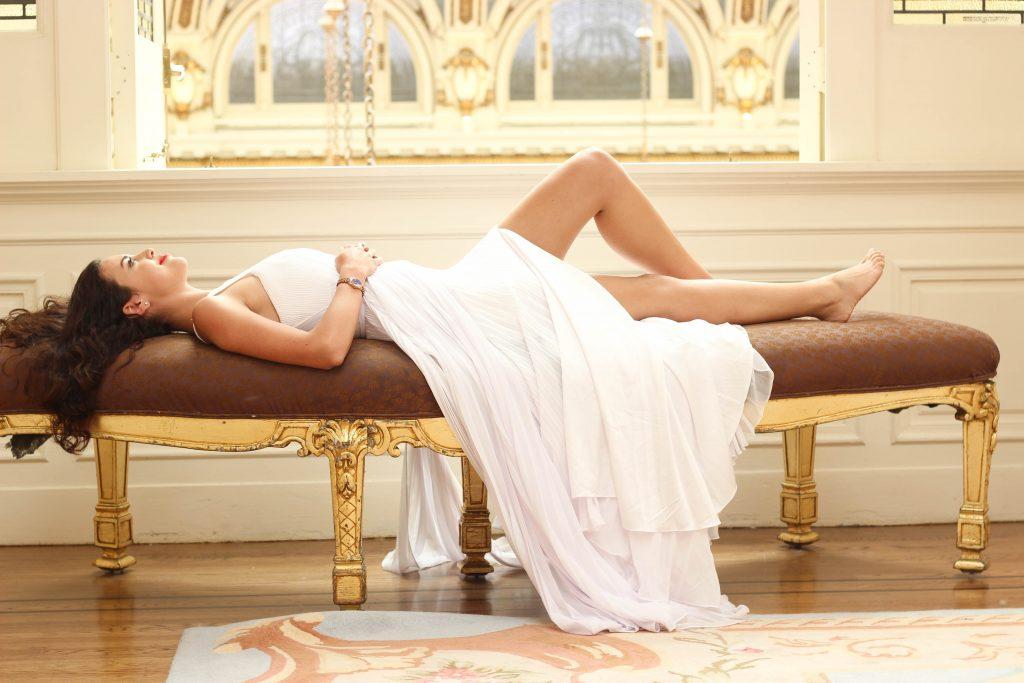 thepalace-dress-lounge-SanFrancisco