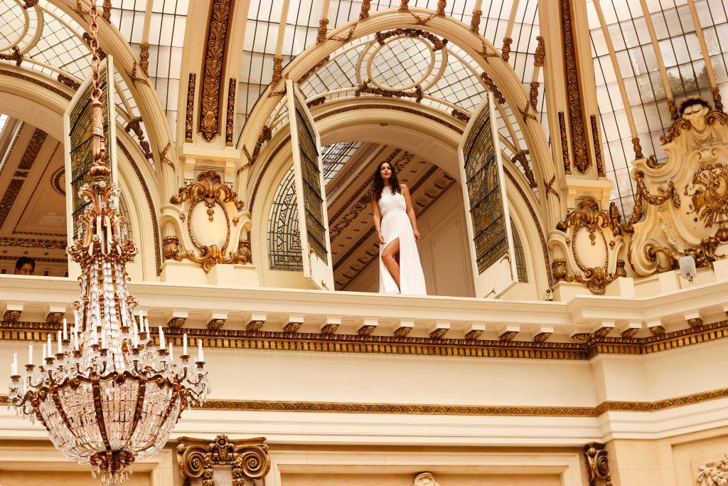 thepalace-dress-lounge-SanFrancisco-2