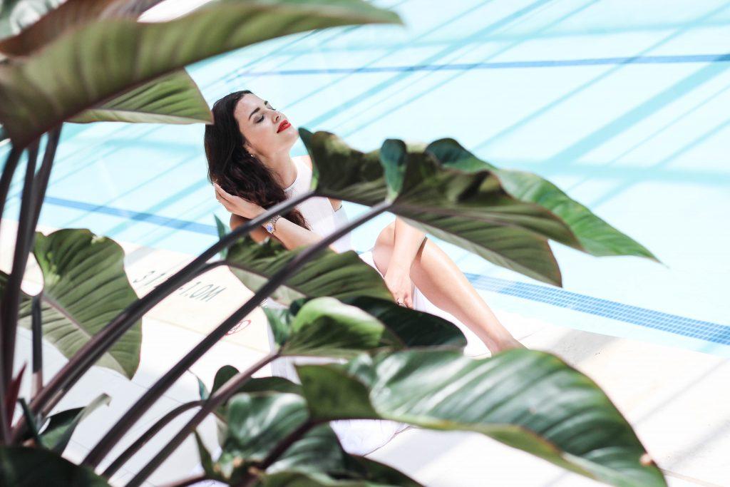 thepalace-swimmingpool-dress-3