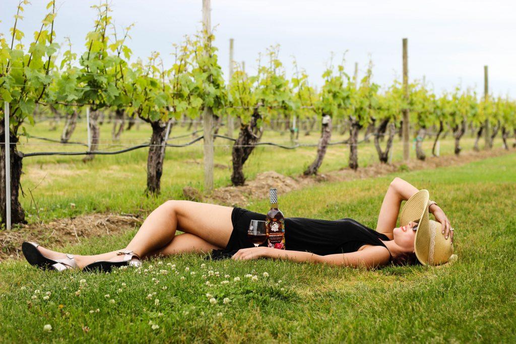 vineyard-hampton-wine-laying (1 of 1)