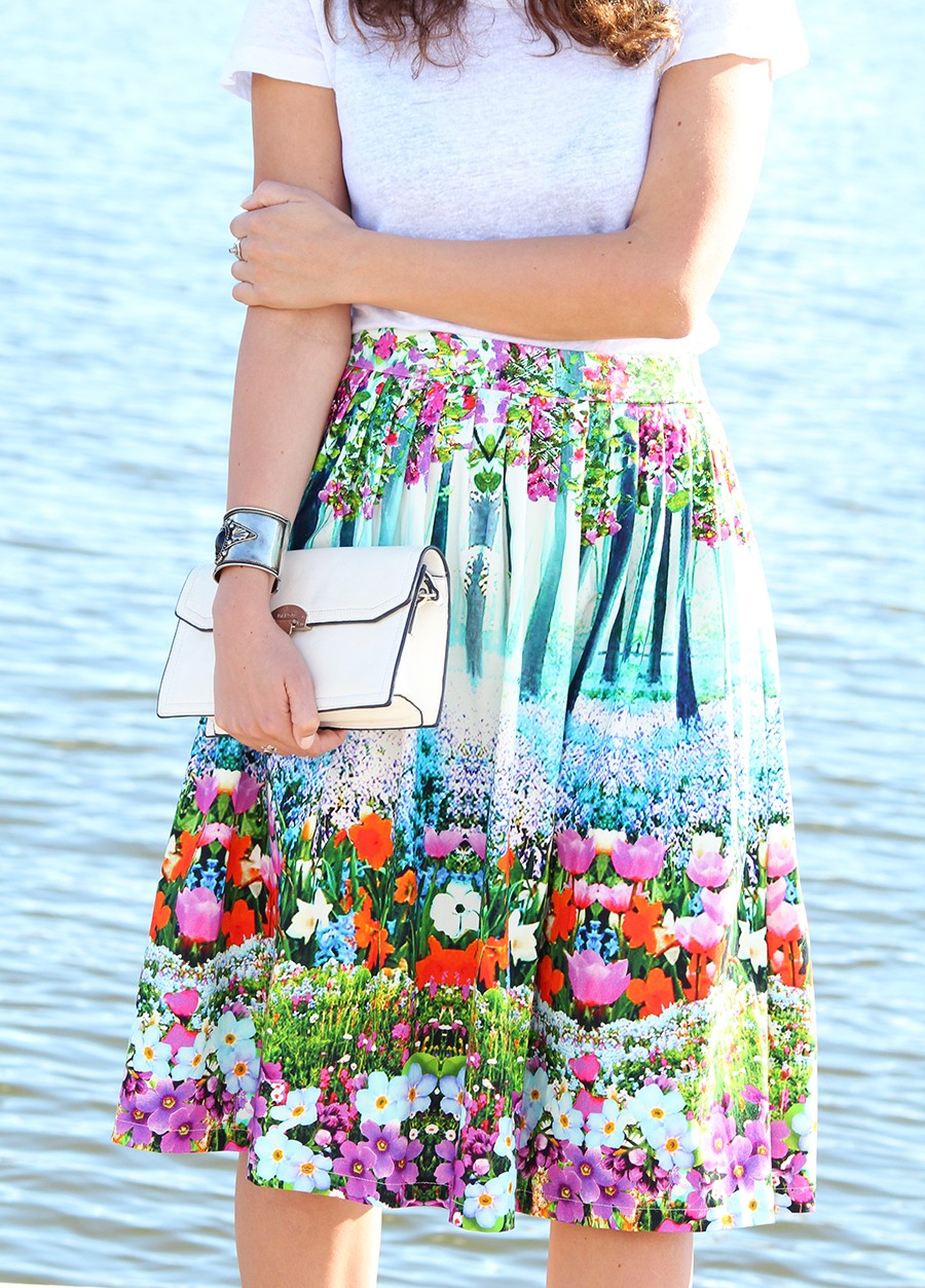 wearing-floral-skirt