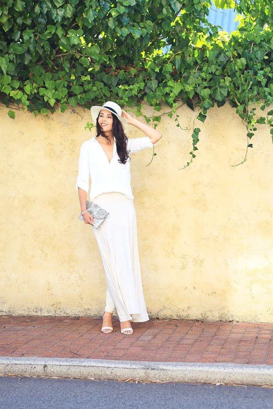 white-maxi-skirt-1